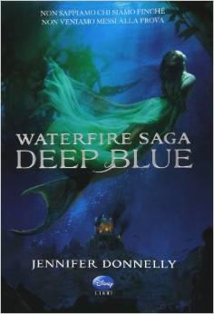 deep blu