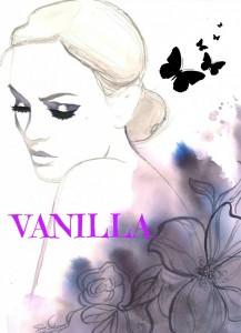 logo vanilla