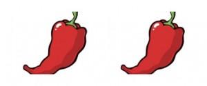 vani peperoncino 2