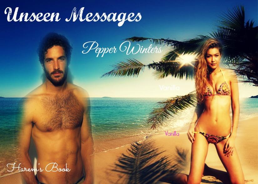 message 5