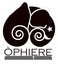Ophiere2RigheLargheBrillanti_copia
