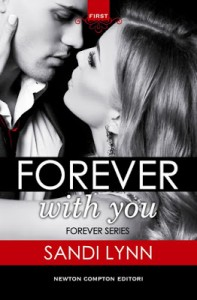 forever-with-you_7910_x1000