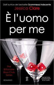 E-luomo-per-me_-Jessica-Clare_-Yhe-Billionaire-Boys-Club-Series--190x300