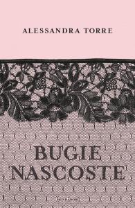 cover Bugie nascoste (1)