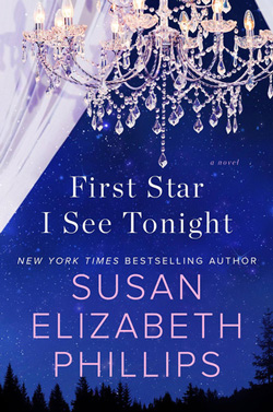 first-star-i-see-tonight-by-susan-elizabeth-phillips-250