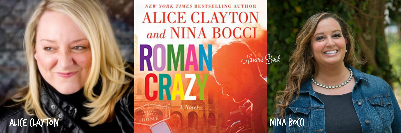 roman-crazy-banner