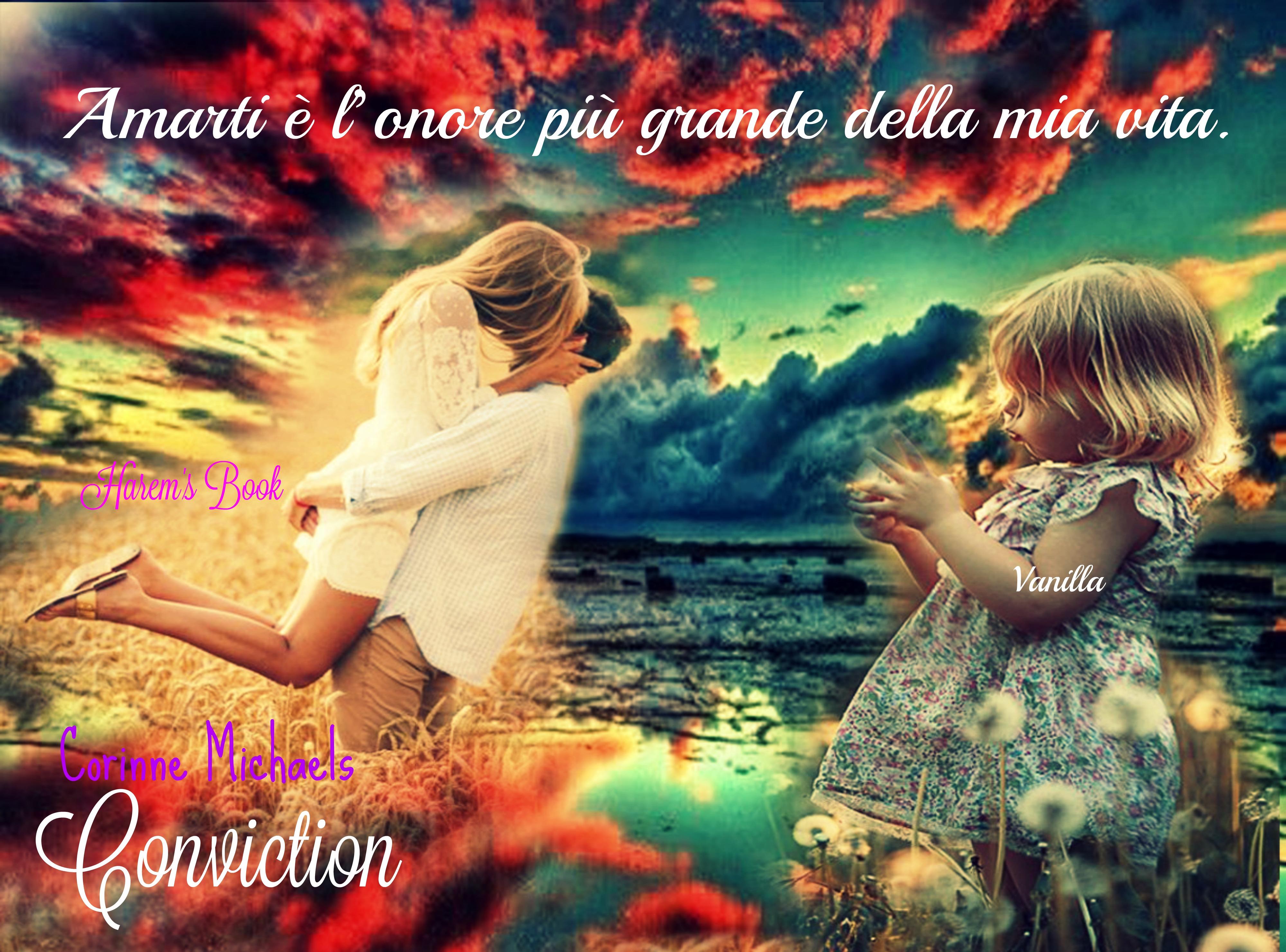 conviction-3