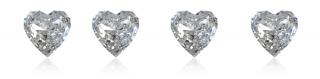 4 diamanti