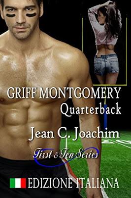 montgomery-cover