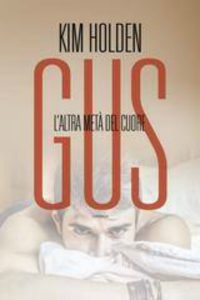gus-cover
